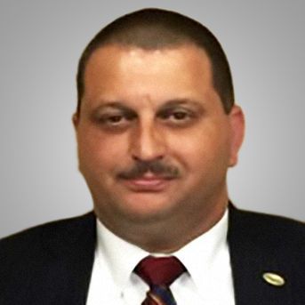 kiser-rose-hill-funeral-home-mark-anthony-mcneil-funeral-director