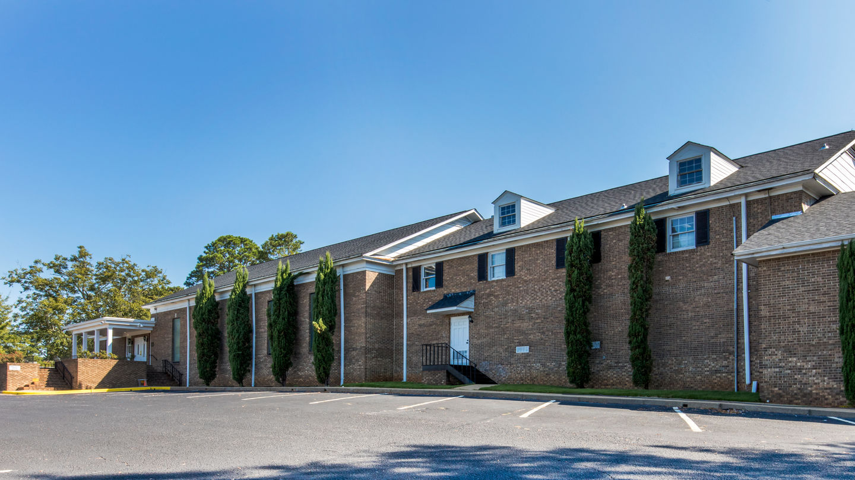 Superb White Chapel Greenwood Funeral Home U0026 Greenwood Serenity Memorial Gardens