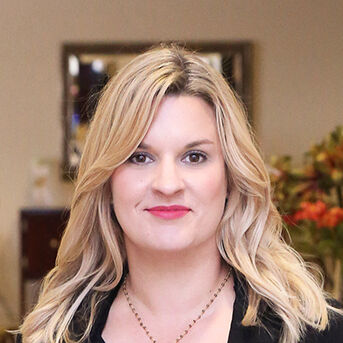 lake-lawn-met-funeral-home-claire-l-edsall-manager