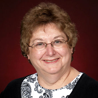 foley-funeral-home-and-cremation-service-linda-l-diluzio-office-manager