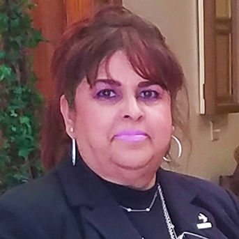 hillcrest-funeral-home-west-alma-r-levender-manager