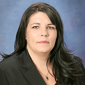 los-osos-valley-mortuary-kera-dawn-dugan-general-manager