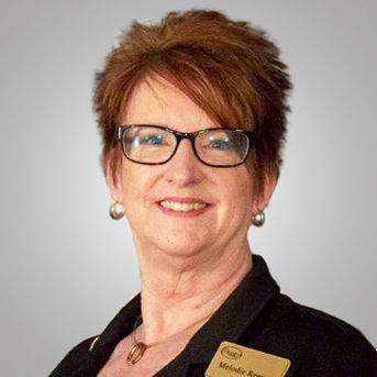 reeves-funeral-home-melodie-boyd-reeves-funeral-director