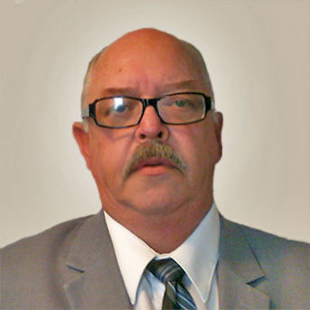 smith-funeral-home-moulton-richard-a-resch-general-manager