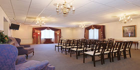 Chapel at Neill Funeral Home, Inc.