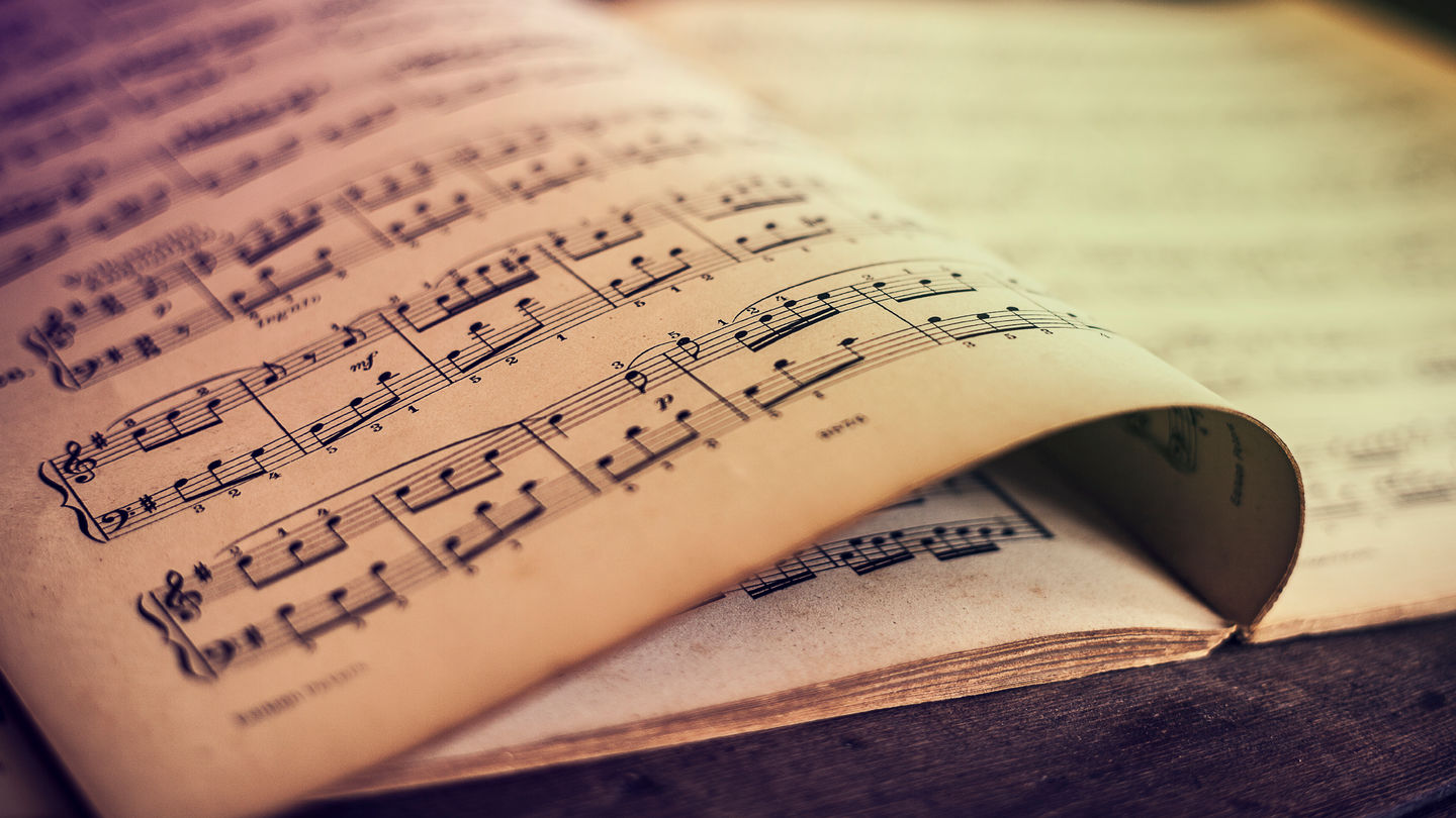 Songs for a wake funeral