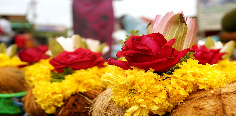 Hindu Funeral Traditions Hindu Funeral Ceremonies Rituals