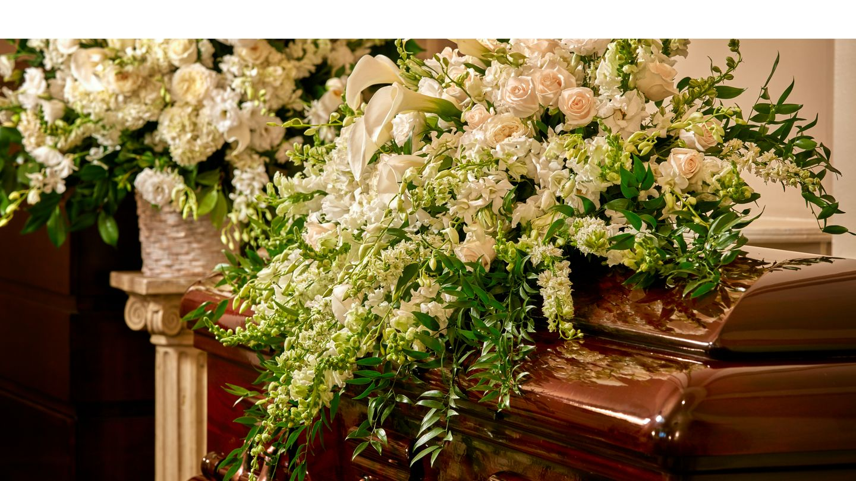 How To Choose A Casket Funeral Caskets Coffins