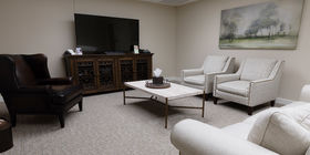 Arrangement Office at Bernstein Funeral Home and Cremation Services