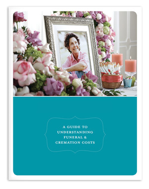 Cover image of A Guide to Understanding Funeral and Cremation Costs