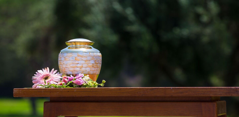 Urnas De Cremación Urnas De Entierro Y Funeral Urnas Para Cenizas