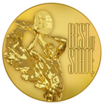 Utah 2020 Winner - Best of State