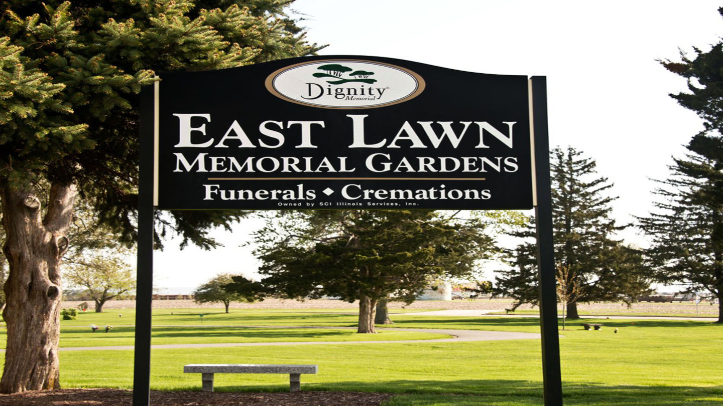 7794 50068 - Chapel Lawn Funeral Home And Memorial Gardens